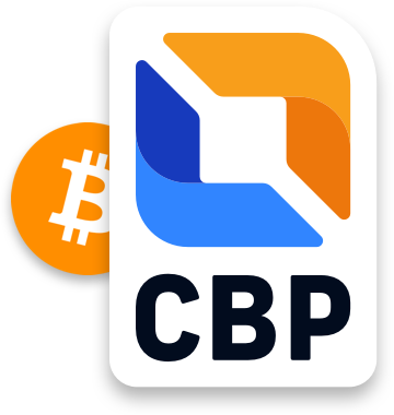 Certified Bitcoin Professional (CBP)