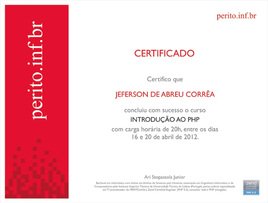 PenultimoModeloCertificado mini 02